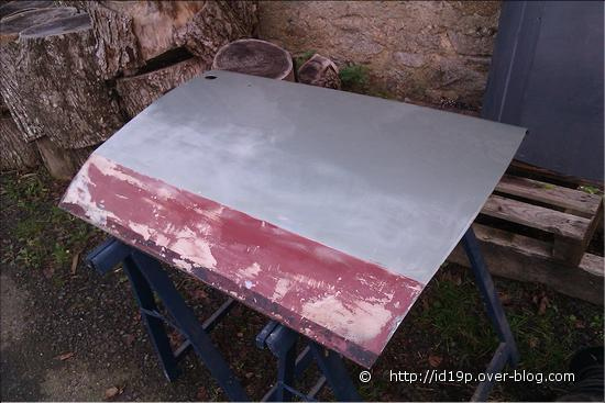 http://jerome.bece.free.fr/Blog3/2013%2012%2029/imgcol/_00005.jpg