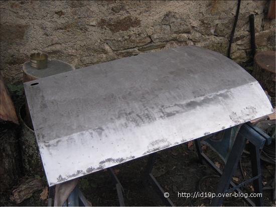 http://jerome.bece.free.fr/Blog3/2013%2012%2029/imgcol/_00014.jpg