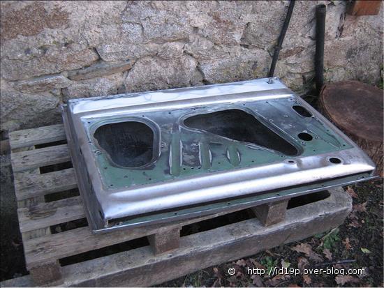 http://jerome.bece.free.fr/Blog3/2013%2012%2029/imgcol/_00015.jpg