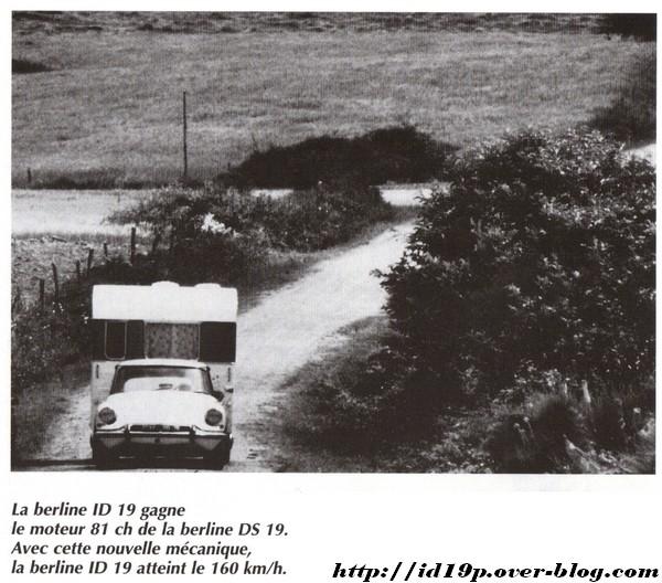 http://jerome.bece.free.fr/doc/Bibliographie/la%20ds%20de%20mon%20pere%20vol%201%20p98%20photo.jpg
